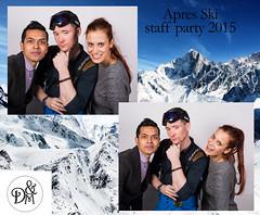 apres ski group 9 (drakeandmorgan) Tags: party ski collection staff morgan drake dm fable apres drakeandmorgan madelovingly