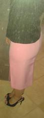 Chanel open toe (| Alessia Rossini | IT) Tags: pink hot sexy feet fetish high toes highheels toe open legs nail rosa polish skirt balck heels barefeet chanel alto gonna piedi gambe nere calze tacco piedini opentoe nudi slingbacks senza smalto alti tacchi decolltè spuntate