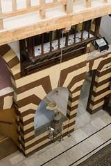 IMG_9058 (Alex Brey) Tags: lebanon architecture restored restoration mansion ottoman sidon sayda debbane