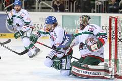 "DEL15 Düsseldorfer EG vs. Augsburg Panthers 28.12.2014 042.jpg • <a style=""font-size:0.8em;"" href=""http://www.flickr.com/photos/64442770@N03/16194252031/"" target=""_blank"">View on Flickr</a>"