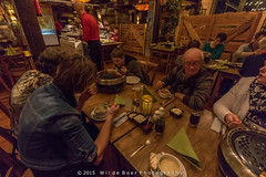 0L5A3683 (Wil de Boer Photography --> Dutch Landscape and Ci) Tags: family netherlands thenetherlands bbq bowling canon50mmf18 eelde 2015 waterburcht wildeboer canon5dmarkii canon7dmarkii wildeboerphotography copyrightc2015wildeboerphotography canon1022f35f45usm sigma1770f28f4dcmacrooshsm wwwfacebookcomwildeboerphotography