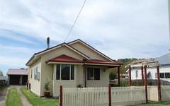 14N Pakington Street, Walcha NSW