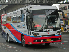 Partas 81288 DeLuxe (Next Base™) Tags: man bus del star model shot suspension deluxe air philippines engine location passengers number santos lions works motor monte chassis 29 trans seating inc configuration 2x1 s2 manufacturer capacity a55 dm12 rebody balintawak partas dmmc 81288 18310 d2866loh czeon hoclskd