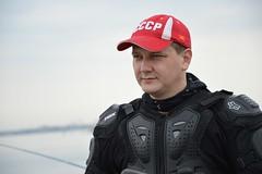 Perekatnov_citygu_ru-7