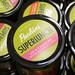 Superlunch till extrapris