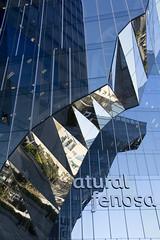 DSC_0461 (hans_verduin) Tags: barcelona architecture hans verduin