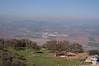 Gilboa Nature Reserve - Mt Barkan