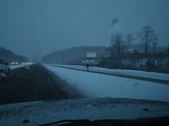 IMGP6571shpdl Not safe (shutterbroke) Tags: snow storm highway pentax faith optio blizzard neptune wg10 shutterbroke