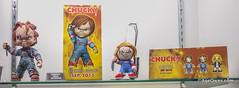 IMG_2807 (AgeOwns.com) Tags: toy fair mezco tf5 breakingbad toyfair15