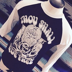 live_to_ride_to_live_fly_skull_winged_pinup_baseball_shirt_psychedelic_60s_70s_hippie_biker_punk_metal_doom_killscum_speedcult_tee_sweatshirt_hoodie_panhead_ironhead_xlh_sportster_reaper_tattoo_traditional111 (killscumspeedcult) Tags: girl fashion tattoo vintage fire chopper flash flame merlin satan rockabilly bible biker custom occult mystic abracadabra counterculture satanic greaser psycedelic ratrod crowley arcane choptop lavey retr