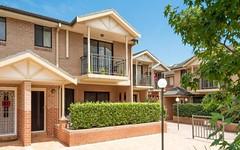 12/8 Warumbui Avenue, Miranda NSW