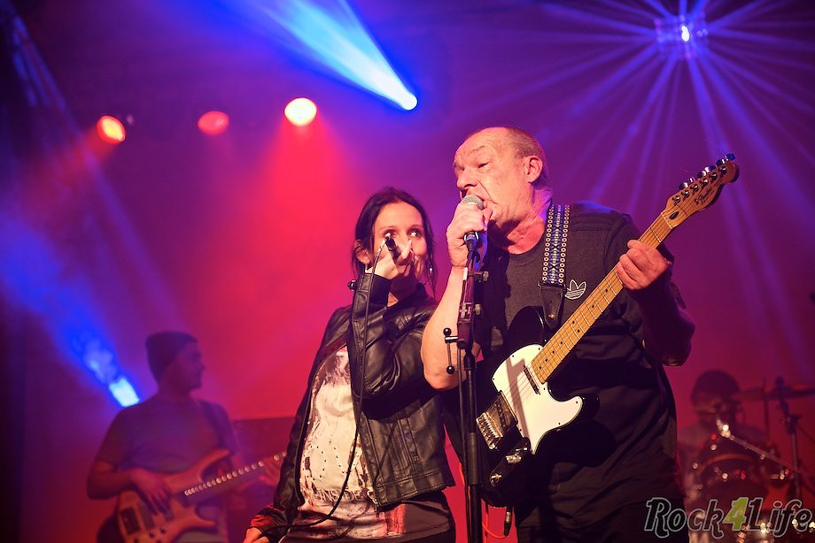 Homegrown-UB40-tribute-057