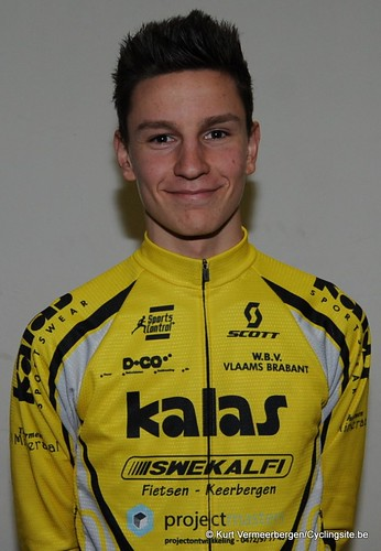 Kalas Cycling Team 99 (86)