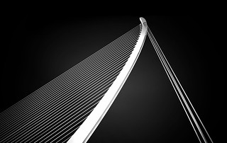 Valencia Bridge