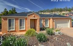 689 Pearsall Street, Hamilton Valley NSW