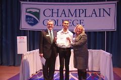 182-DISN6024 (Champlain College | Burlington, VT) Tags: college elevator champlain pitch elev keybank byobiz