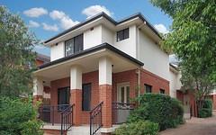 1/48 Lucerne Street, Belmore NSW