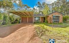 57 Mylora Street, Hill Top NSW