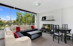 34/260 Alison Road, Randwick NSW