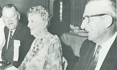 "1967_Mrs._C._H._Holderman_&_John_Pound <a style=""margin-left:10px; font-size:0.8em;"" href=""http://www.flickr.com/photos/130192077@N04/16501541419/"" target=""_blank"">@flickr</a>"