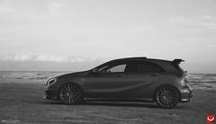 Mercedes Benz A45 AMG - Vossen VFS2 Matte Graphite - 1053 (VossenWheels) Tags: southafrica mercedes benz mercedesbenz a45 mb amg vossen mercedesamg automotivephotography vossenwheels wwwvossenwheelscom awheels mattegraphite a45amg mercedesa45amg mercedesa45 vfs2 vossenvfs2 a45vfs2 amgvfs2 a45vossenvfs2 mercedesa250wheels mercedesa45amgwheels a250wheels a45amgwheels mercedesa250aftermarketwheels mercedesa45amgaftermarketwheels a250aftermarketwheels a45amgaftermarketwheels