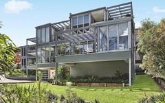 9/14 Marlow Avenue, Denistone NSW