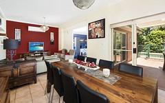 14 Sycamore Grove, Menai NSW