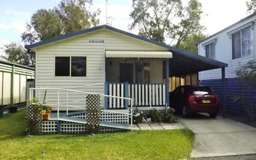 Dunbogan NSW