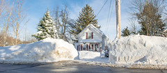 Monster Feb. 2015 020 (jlucierphoto) Tags: new winter england snow storm cold snowy stormy blizzard