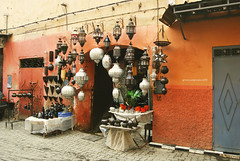Marrakech shop (ignore your IGNORANCE...) Tags: africa street urban tourism lamp publicspace calle strada tourist souvenir morocco 400 maroc marocco marrakech souk 400views 300views urbano marrakesh openspace 300 旅游 rue marruecos turismo 旅行 照片 candelabra afrique espacio turista candelabrum áfrica urbanspace 非洲 turístico candelabro 摄影 marok espaciopúblico 假期 zoko africanlife 摩洛哥 espaciourbano marrakechmedina africanstreet spaziourbano 节假日 tourismmorocco 旅游节假日