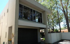 3/136 Port Stephens Drive, Salamander Bay NSW