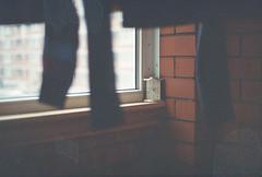 Balcony time (Andrey Timofeev) Tags: life light cold color clock film window wall analog 35mm canon dark photography 50mm still focus mood alone colours shadows angle time little russia ae1 bokeh balcony small 14 bricks watch grain atmosphere shades spots 400 program lonely analogue manual expired tones windowsill dnp fd холодно свет centuria цвет фотография окно часы стена smalldof цвета балкон colornegativefilm smalldepthoffield настроение тени время 35мм темно кирпичи атмосфера оттенки зерно одинокий плёнка подоконник угол бокэ тона november2014 developbefore012010