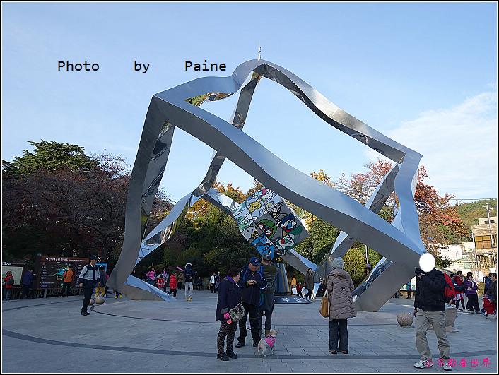釜山動物園 (1).JPG