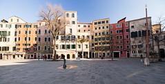 Venezia 2015 (BX_Orange) Tags: new venice jewish venezia ghetto venedig carneval karneval quartier 2015 canoneos700d canonefs1018mmf4556isstm