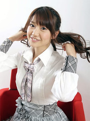 OshimaYuko003