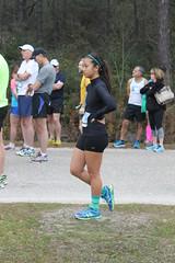Gulf Coast Half Marathon 017