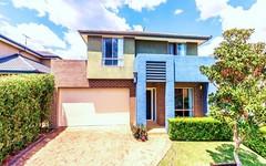 14 Deneden Ave, Kellyville Ridge NSW