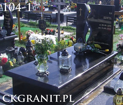 nagrobki_granitowe_nagrobek_granit_104-1
