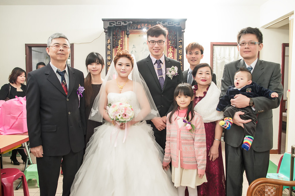 台中大莊園婚攝0045