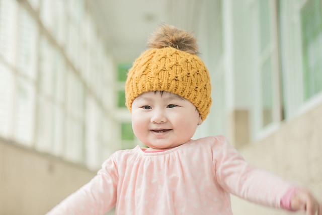 親子寫真,親子攝影,兒童攝影,兒童親子寫真,全家福攝影,全家福攝影推薦,華山攝影,華山親子寫真,華山親子攝影,家庭記錄,華山寶寶攝影,婚攝紅帽子,familyportraits,紅帽子工作室,Redcap-Studio-103