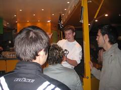 asf2009_010