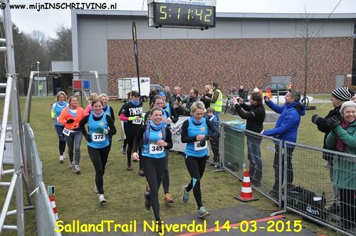 SallandTrail_14_03_2015_0363