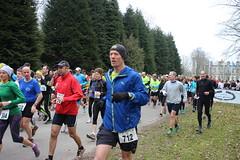 IMG_4953 (Patrick Williot) Tags: yards waterloo runners jogging challenge brabant wallon 2015 13000