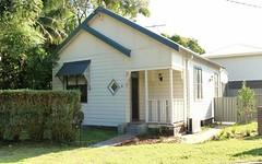 4 Selwyn Street, Mayfield East NSW