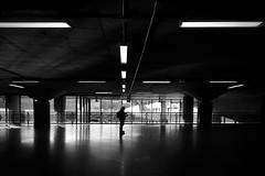 Untitled (RFVT) Tags: light urban darkness silhouettes passengers human fujifilm urbanlandscape urbanvisions humanfactor xpro1 shotrun humaningeometry fujinon14mm