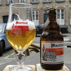 Beer of Damme (Joop van Meer) Tags: beer damme 2016 flanderscoastpath