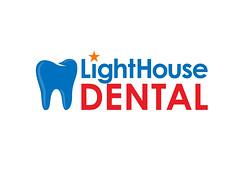 LightHouse Dental Cobourg Ontario (LightHouseDental) Tags: dental dentist dentures cobourg northumberland lighthouselighthousedental emergency tooth dentistopenweekends dentistopensaturday dentistopensunday ontario canada ca lighthouse