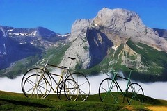 Col de l'Aubisque (mamietherese1) Tags: saariysqualitypictures world100f earthmarvels50earthfaves phvalue