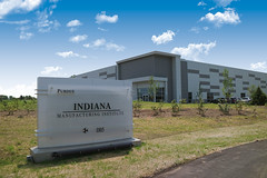 imi-clouds (Purdue-CMSC) Tags: imi indianamanufacturinginstitute cmsc carbonfibercomposites composites technology research industry iacmi manufacturing purdueuniversity collegeofengineering