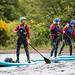 FOA-Paddle-Boarding-387